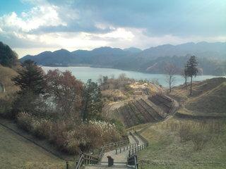 20111220135047.jpg