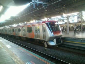 200809462.jpg