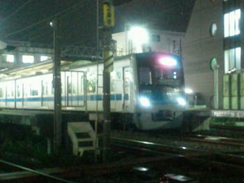 200820703.jpg