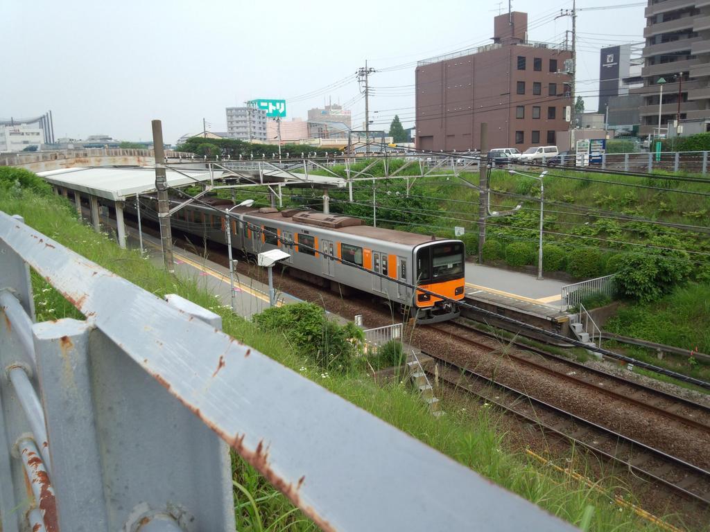 2012-06-02 16.52 75.JPG