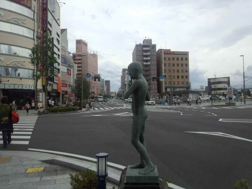 2013-01-01 13.51.04.jpg