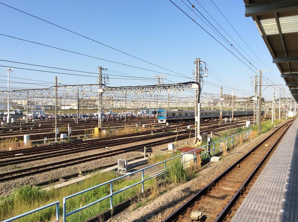 2014-10-18 14.14.49.jpg