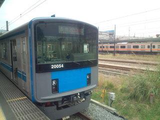 20111019122317.jpg