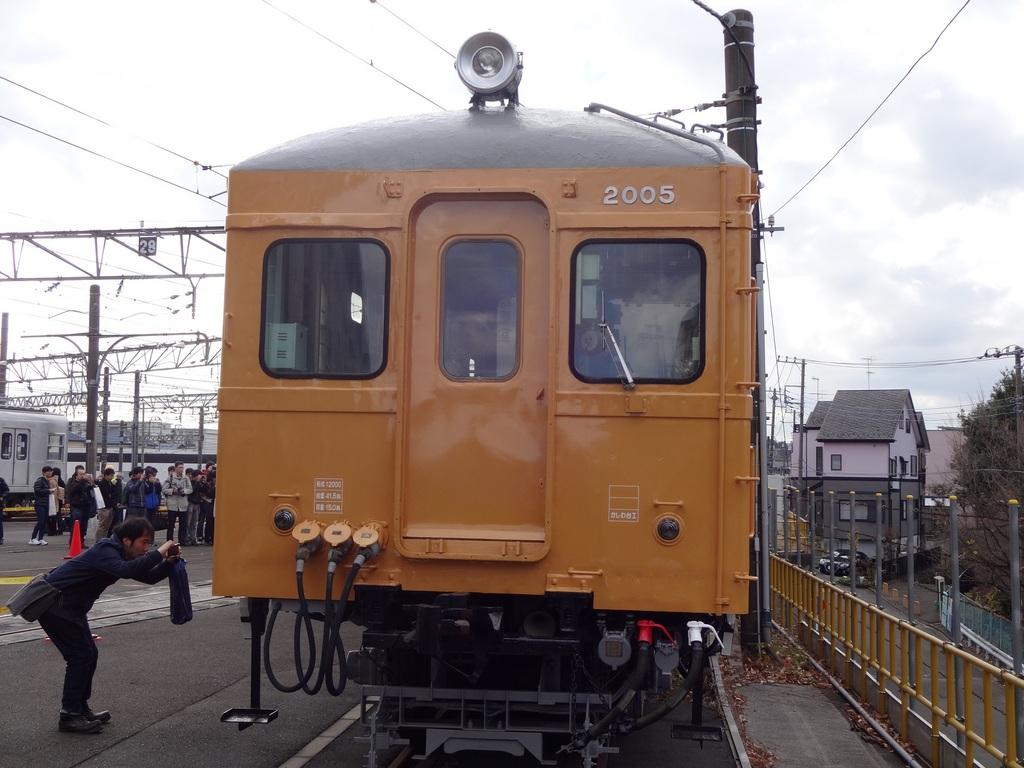 DSC02259.jpg