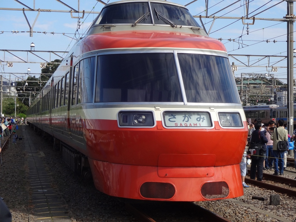 DSC03047.jpg